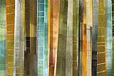 James Burghardt New Refractions II