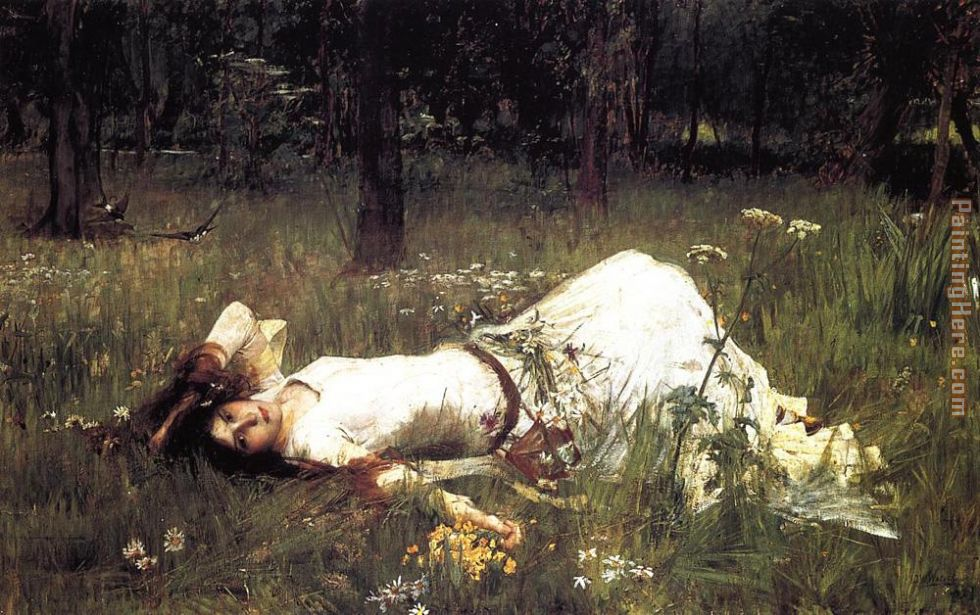 http://www.painting-here.com/UploadPic/John_William_Waterhouse/big/Ophelia.jpg
